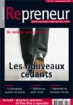 couv_repreneur.jpg