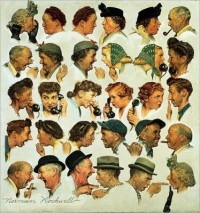 norman_rockwell_telephone_arabe.jpg